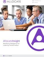 Allocate_Insight_Nursing_Workforce_Comparator_Network