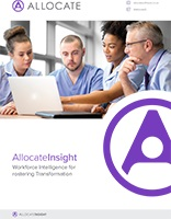 Allocate_Insight_Nursing_Workforce_Comparator_Network
