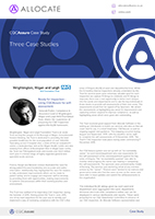 WWL_CQC_case_Study_TN