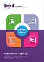 Allocate_services_brochure_thumbnail