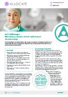 Healthmedics_datasheet_02_ActivityManager_Newbranding