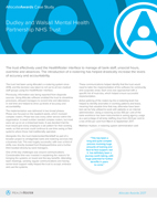Thumbnail-Dudley-Warsall_hospitals-allocate-case-study