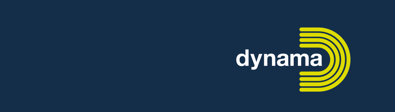 Dynama opens a new office in Canberra, Australia to support business growth and to offer enhanced customer services