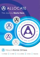 Allocate_Academy_brochure_cover_TN
