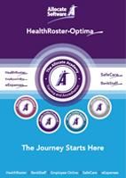 HealthRoster_Optima_Academy_TN
