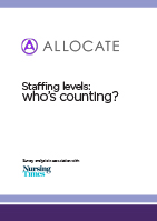 TN-NT-Staffing Levels-Whos-Counting-updatedAug17-1