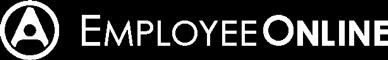 employeeOnline