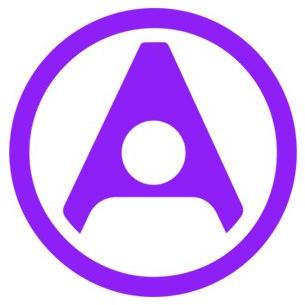 Allocate Software