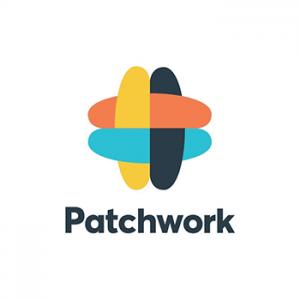 patchwork-logo-sq-sm-2