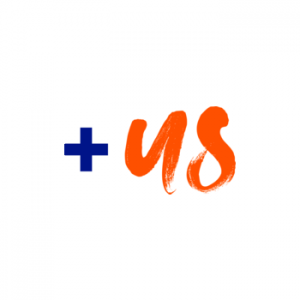 plus-us-logo-2