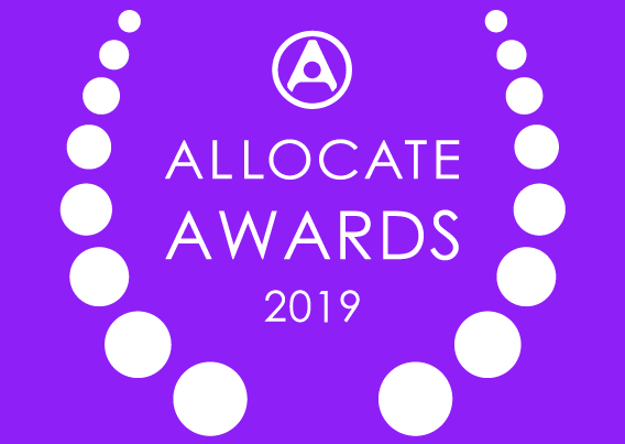 Allocate Awards 2019