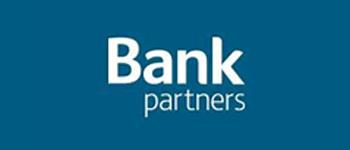 Bank Partners