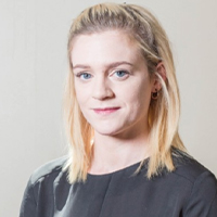 Sade White, Customer Success Team Lead at Allocate Software